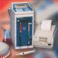 Диспенсер Hamilton Microlab 500 ML510B, ML540B, фото 2