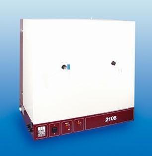 Бидистиллятор GFL 2108 8 л/ч