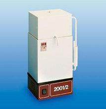 Дистиллятор GFL 2001/2 2 л/ч без накопительного бака