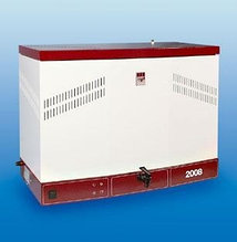 Дистиллятор GFL 2008 8 л/ч с накопительным баком 16 л