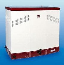 Дистиллятор GFL 2012 12 л/ч с накопительным баком 24 л