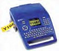 Маркеры edding 8400 для CD/DVD/BD, 0,5 - 1 мм