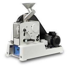 Дробилка лабораторная щековая Pulverisette 1 (модель I) (380 В) (Fritsch)