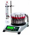 Устройство для твердофазного синтеза Heidolph Synthesis 1 Solid 16, Synthesis 1 Solid 20, Synthesis 1 Solid 24