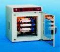 Инкубатор гибридизационный GFL 7601, фото 2