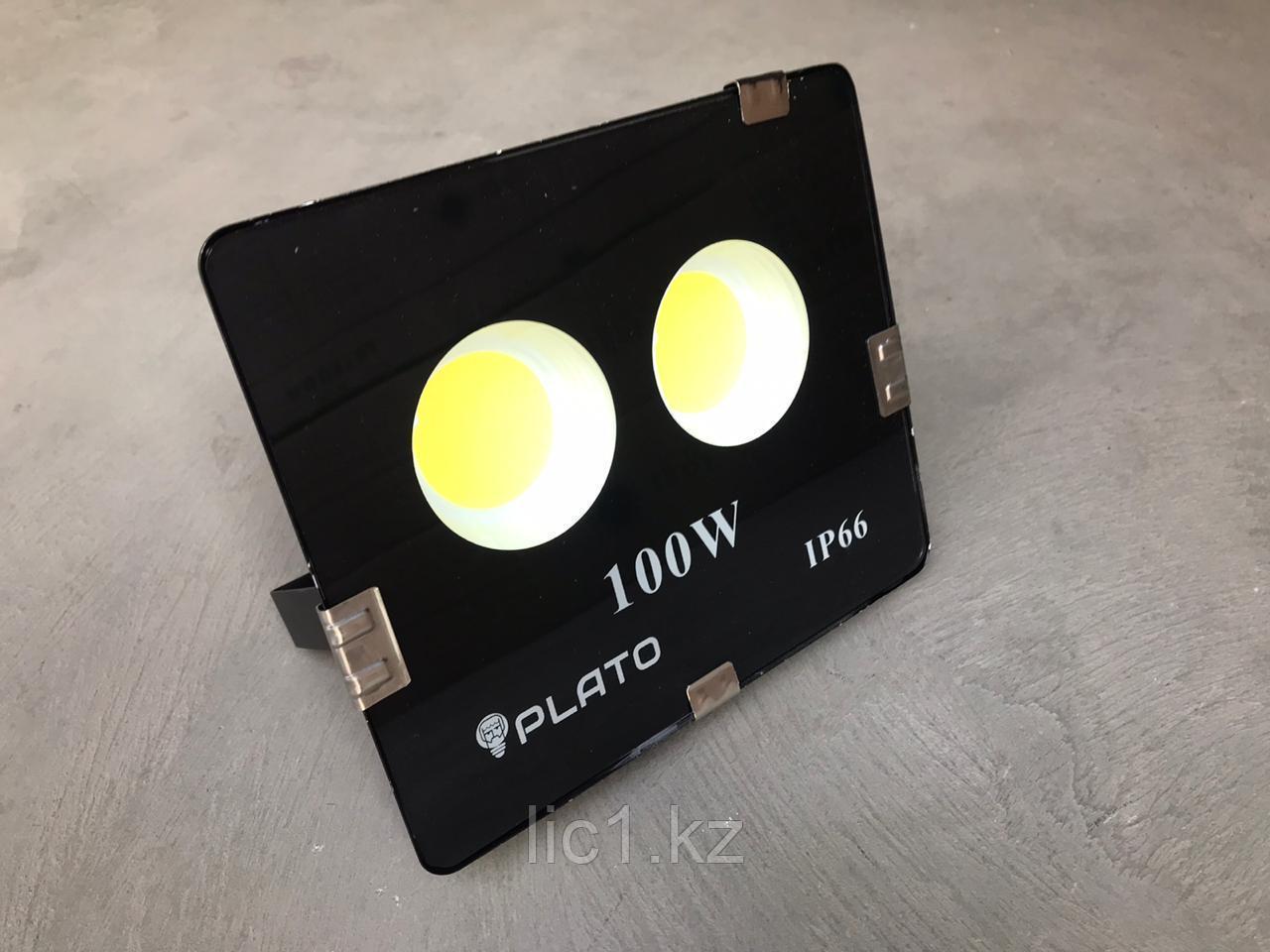Светодиодный прожектор F19 500 Вт