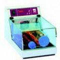 Мини-инкубатор GFL 4010 и инкубатор GFL 4020