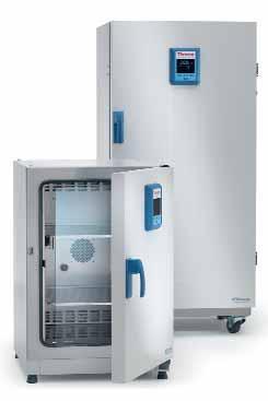 Охлаждаемые инкубаторы IMP Thermo Scientific