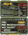 Автоматический универсальный набор инструментов