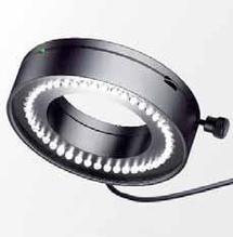 LED-подсветка, направленного света Schott Fiber Optics