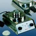 Магнитная мешалка Sartorius Stedim KM-MR 3000