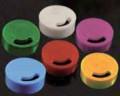 LLG вкладыши-диски для криопробирок, полипропилен