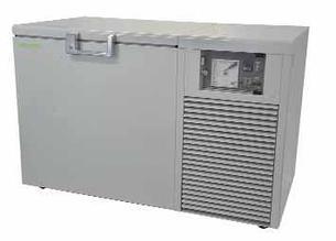 Криогенные морозильники Arctiko CRYO 170/ CRYO 230 до -152 °С