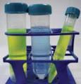 Пробирка для центрифугирования LLG, полипропилен