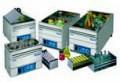 Термостатические водяные бани Grant PB1, SBB6, SBB14, SBB28