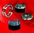 Детали для быстроходной роторной мельницы Fritsch Pulverisette 14