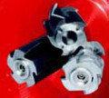 Принадлежности для силовой режущей мельницы Fritsch Pulverisette 25, фото 2