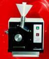 Универсальная режущая мельница Fritsch Pulverisette 19