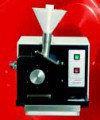 Универсальная режущая мельница Fritsch Pulverisette 19, фото 2