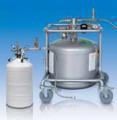 Принадлежности для вибрационной мельницы  Retsch CryoMill