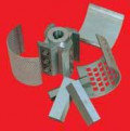 Принадлежности для режущей мельницы Fritsch Pulverisette 15, фото 2
