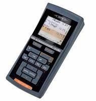 Многопараметрические измерители MultiLine® IDS WTW®