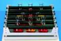 Универсальная платформа GFL 3952, 3967, 3982