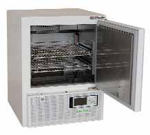 Лабораторные холодильники и морозильники серии LR/LF, до-30 °C Arctiko
