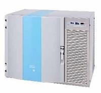 Морозильные камеры для установки под столом TUS 50-100/TUS 80-100, до -80 °C Fryka-Kaltetechnik