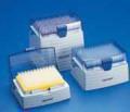 Коробка для наконечника Eppendorf AG epT.I.P.S. Box
