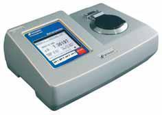 Цифровой рефрактометр ATAGO RX-5000/RX-5000Alpha/RX-5000Alpha Plus/RX-9000Alpha