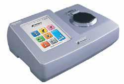 Цифровой рефрактометр ATAGO RX-5000i/RX-5000i-Plus