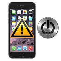 Замена кнопки Power iPhone 6 в Алматы , фото 1
