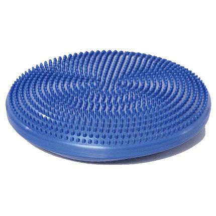 Балансировочная массажная подушка, фото 2