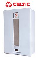 Газовый отопительный котел Celtic ESR-2.25 (ю. Корея), фото 1
