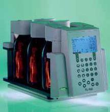 Система измерения AQUALYTIC БПК BD600