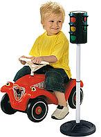 Детский светофор Big Traffic Lights, высота 71 см., фото 1