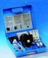 Набор для тестирования воды Tintometer  AF 112E, AF 112A,  AF 112B, AF 116, AF 357, фото 2