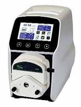 Peristaltic Pump VLP Dulabo Laborgerate