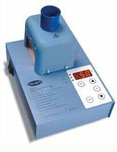Прибор для определения температуры плавления Stuart SMP10/SMP20
