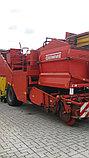 Комбайн картофелеуборочный Grimme SE 150-60, фото 2