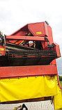 Комбайн картофелеуборочный Grimme SE 150-60, фото 5