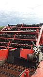 Комбайн картофелеуборочный Grimme SE 150-60, фото 6