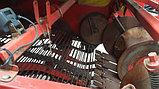 Комбайн картофелеуборочный Grimme SE 150-60, фото 7