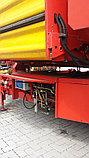 Комбайн картофелеуборочный Grimme SE 150-60, фото 9