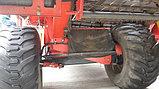 Комбайн картофелеуборочный Grimme SE 150-60, фото 10