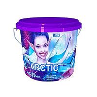 Эмульсия моющаяся Alina Paint Arctic 25 кг