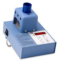 Цифровые приборы для определения точки плавления SMP20 и SMP10