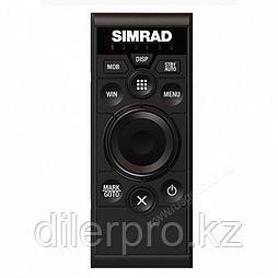 Контроллер SIMRAD OP50