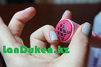 Стемпинг для ногтей, штампы для ногтей